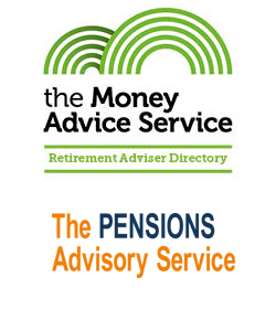 Retirement Pension Planning